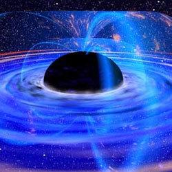 Какая самая большая планета во вселенной: крупнейшие по размеру в космосе