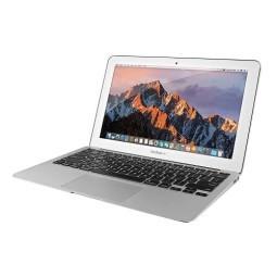 Самый дорогой ноутбук в мире и его технические характеристики