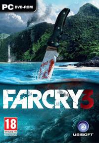Какая самая лучшая игра в мире на pc?