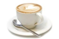 Какой кофе самый лучший, вкусный растворимый и зерновой кофейный напиток