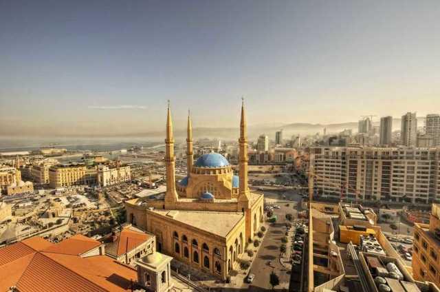 Какие самые древние города мира и сколько им лет?