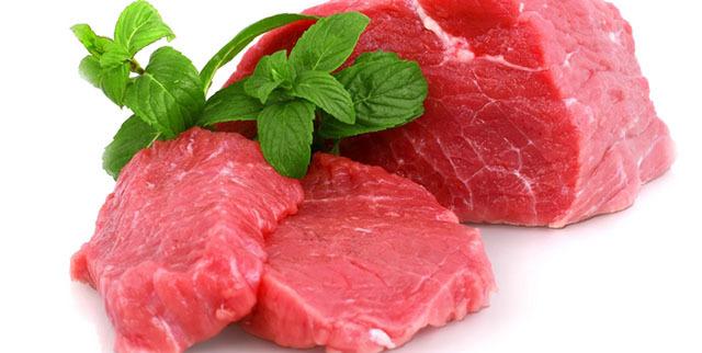 Какое мясо самое полезное для человека, в чем его ценность