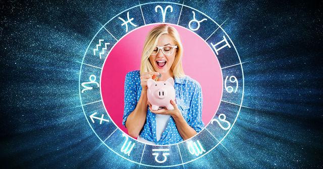Какой знак зодиака самый лучший, подборка наиболее счастливых, успешных и других знаков