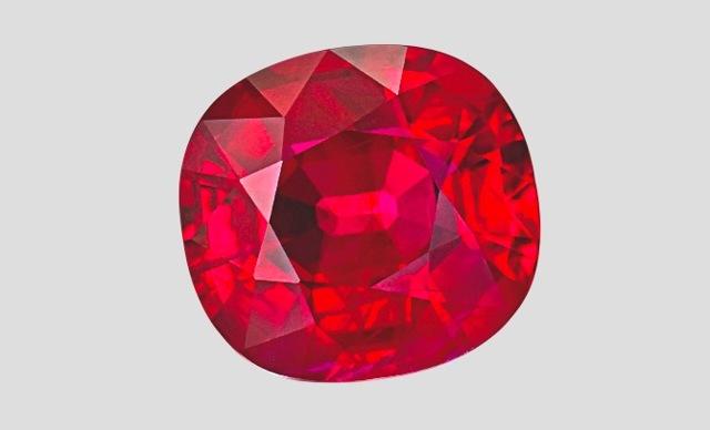 Самый большой в мире бриллиант: фото крупнейших камней