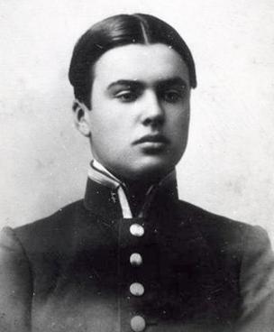 Самый молодой генерал в россии и во время ссср
