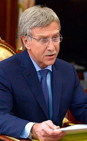 Кто самый богатый человек в россии: рейтинг олигархов