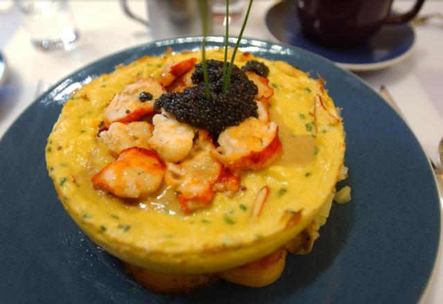 Самое вкусное блюдо в мире: о чем мечтают гурманы