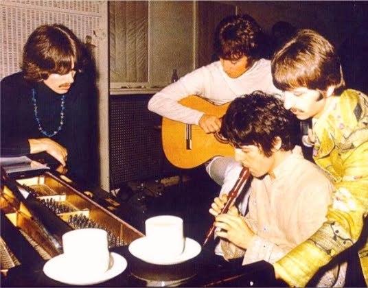 Какой самый маленький музыкальный инструмент в мире?