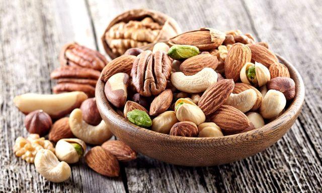 Самые низкокалорийные продукты: что можно есть не боясь потолстеть?
