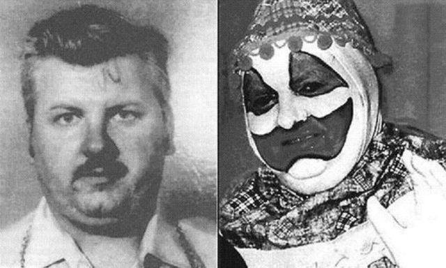 Самые громкие преступления 20 века в россии и мире, известные и страшные