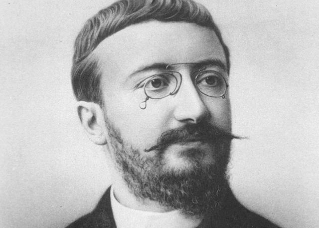 Самый умный человек в россии - вессерман или перельман?