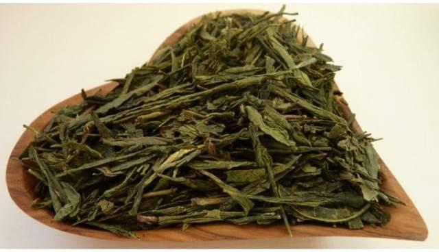 Самый дорогой в мире чай: где он произрастает, как называется