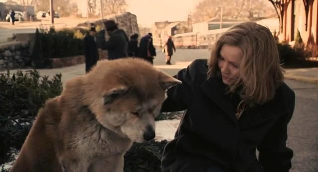 Самые плаксивые фильмы: список кинолент о любви, детях, животных