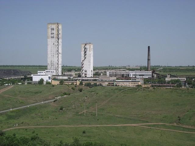 Какая самая глубокая шахта в мире, самая большая угольная шахта россии