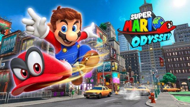 Самая популярная игра в мире, какие игры сейчас наиболее известные