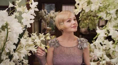 Самые красивые фильмы в мире: топ красивых кинолент (список)