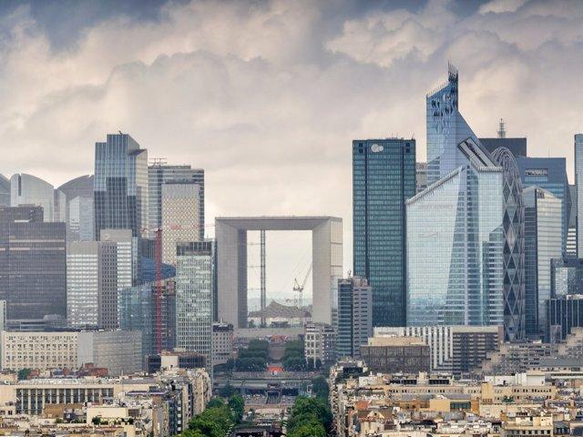 Самые богатые страны мира, список самых экономически развитых государств