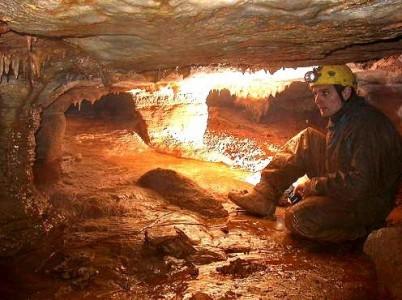 Самая глубокая и большая в мире пещера, список длинных пещер