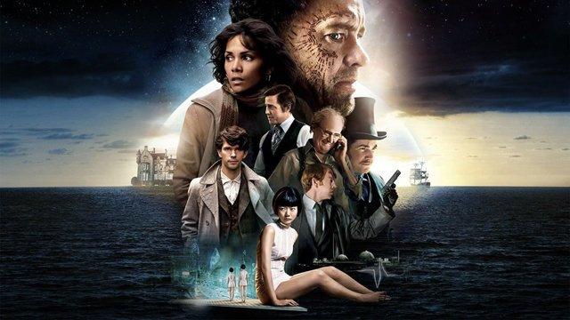 Самый популярный фильм в мире: его обязательно нужно посмотреть