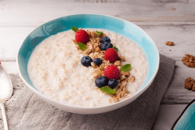 Самые полезные каши: для похудения, на завтрак и т. д.
