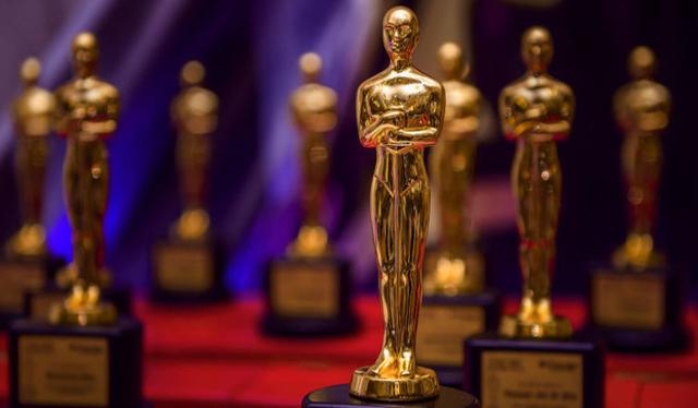 Самые бюджетные фильмы: топ самых дорогих картин в истории