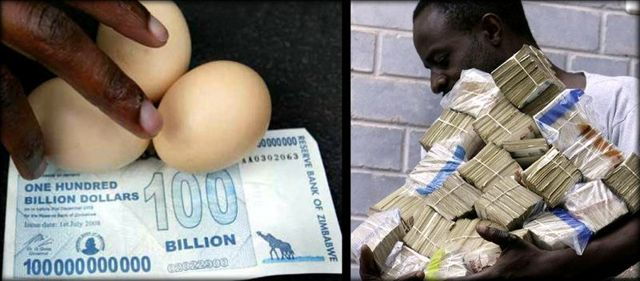 Самые богатые люди планеты: топ богатейших миллиардеров мира