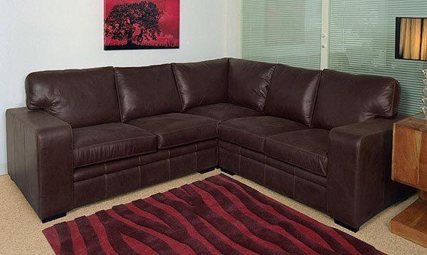 Топ-5 самых необычных диванов в мире