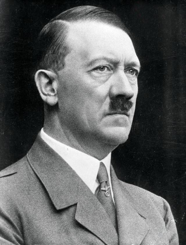 Кто самый жестокий человек в истории