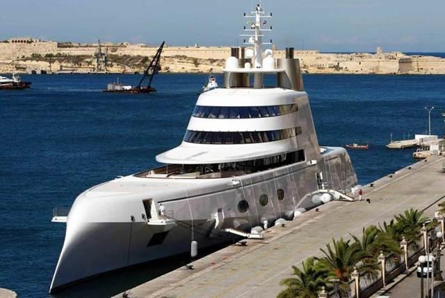 Кто самые богатые люди мира: список богатейших миллиардеров