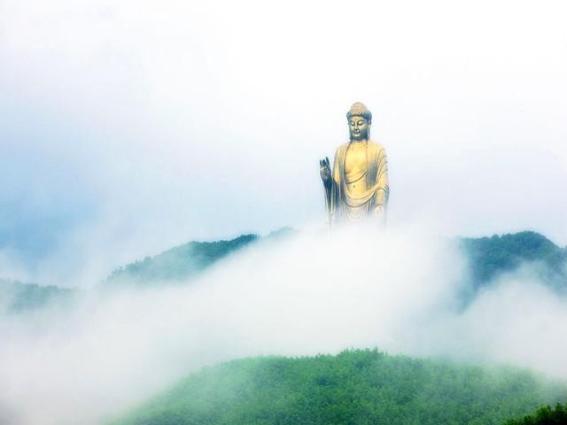 Самый высокий памятник в россии: обзор больших статуй и скульптур