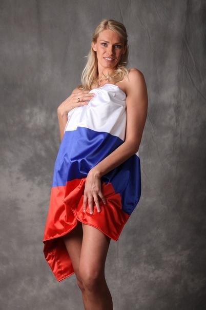 Кто самая высокая женщина: в мире и в россии + фото