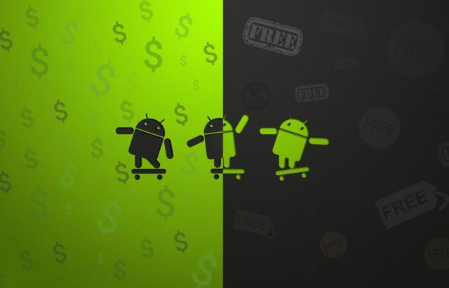 Самые лучшие онлайн игры: топ-10 бесплатных и платных