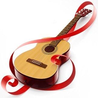 Самые простые песни на гитаре: что может сыграть любой новичек?
