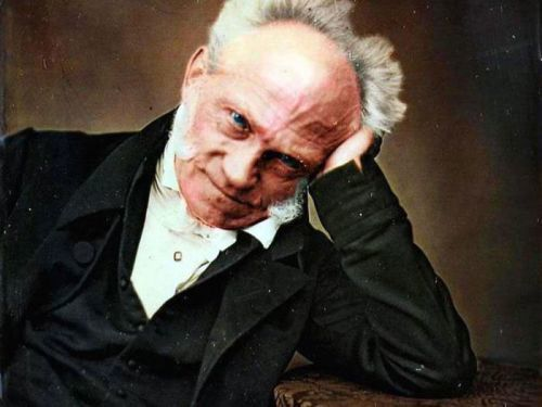 Кто самый известный философ в мире, когда он жил