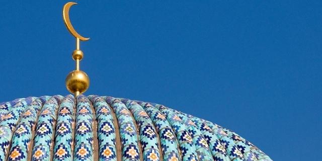 Самые древние религии мира – иудаизм, даосизм, индуизм и другие