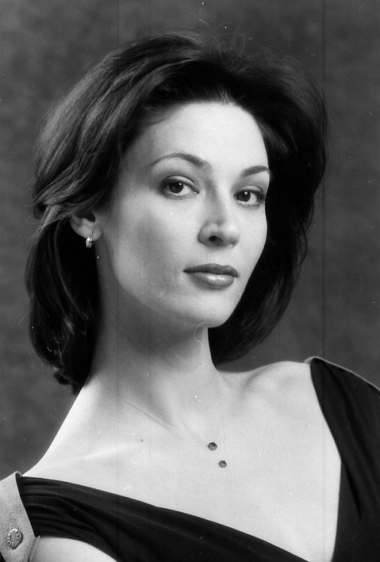 Самые красивые российские актрисы: как их зовут, биография