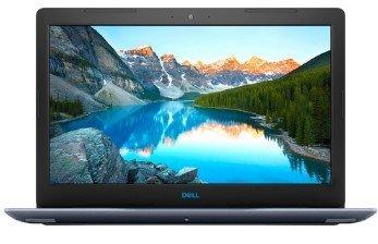 Какой ноутбук самый лучший в мире по техническим характеристикам