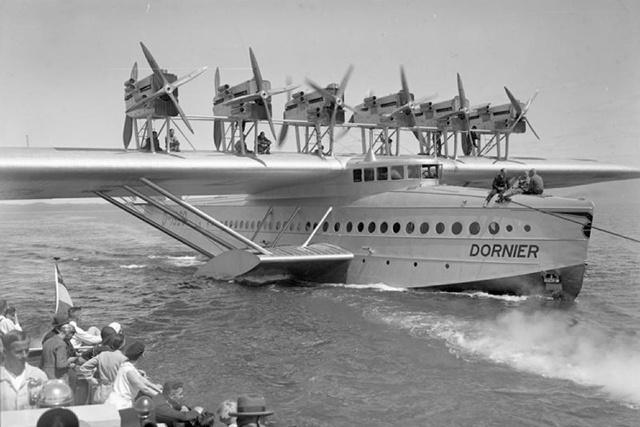Какой самый большой самолет в мире (грузовой, военный) + фото и видео