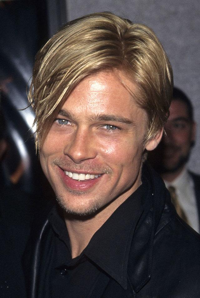 Кто самый красивый парень в мире + фото