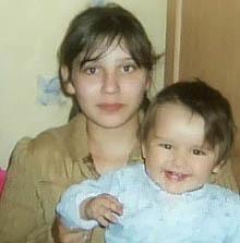 Кто самая молодая мама в мире и в россии