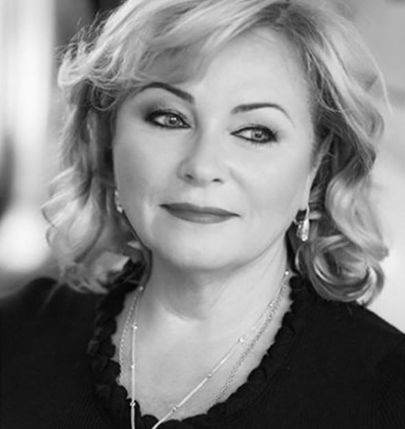 Самые богатые женщины россии: список богатейших