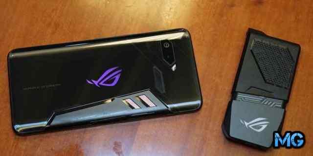Какой самый лучший телефон в мире (мобильный)